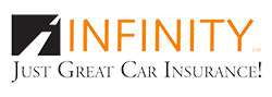 GreatFlorida and Infinity Auto Insurance